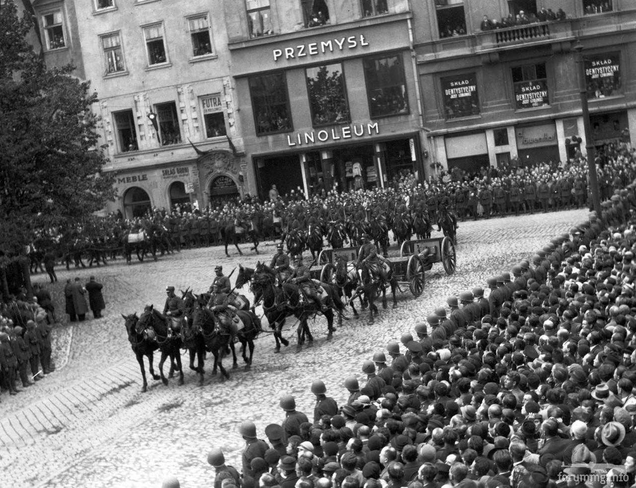 125062 - Артиллерия 1914 года