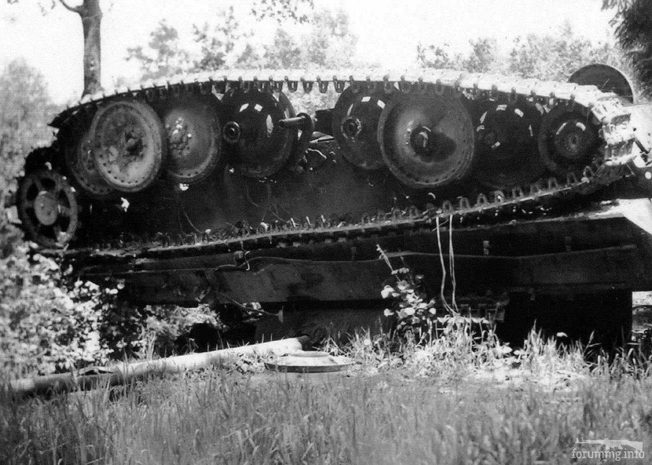 125084 - Achtung Panzer!