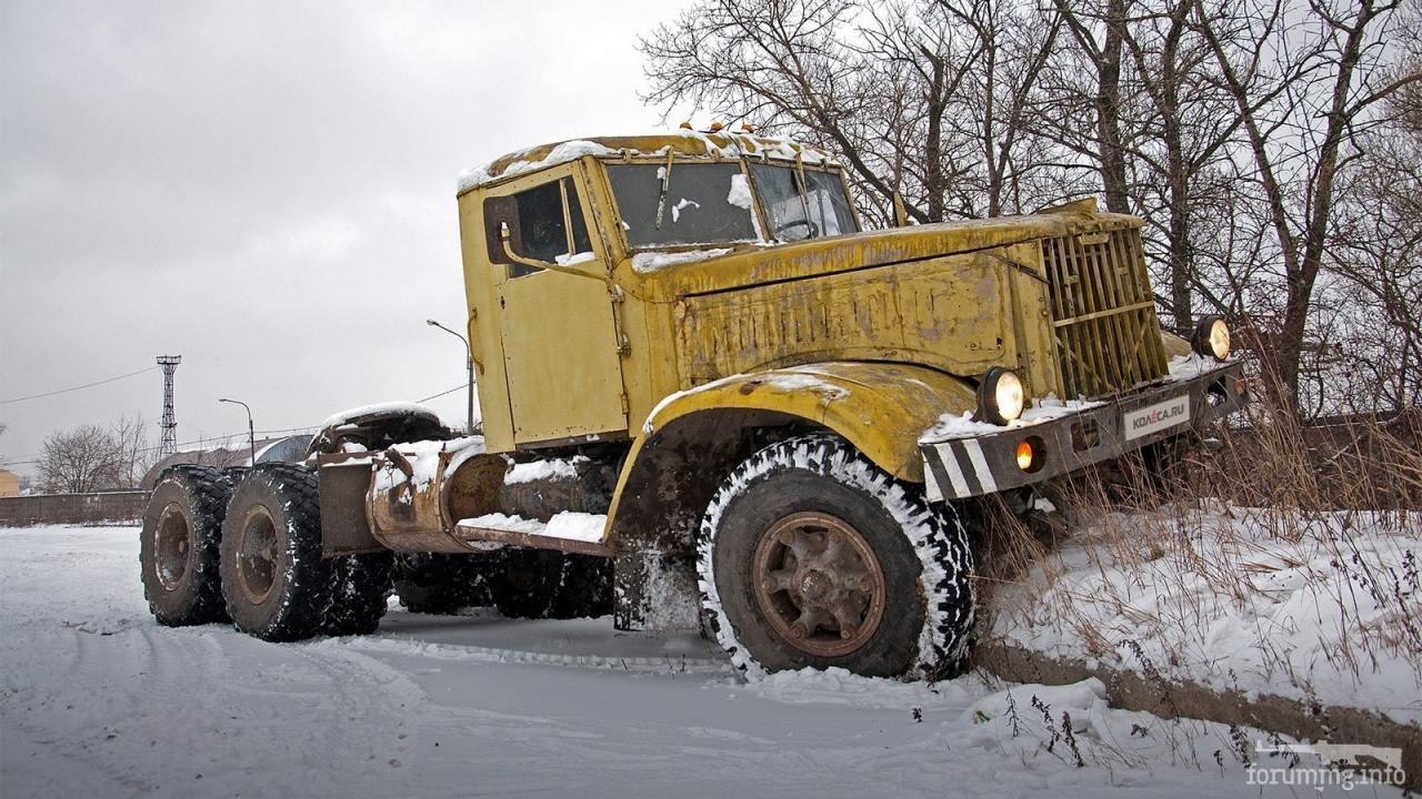 125117 - Грузовые и спец.автомобили Третьего рейха