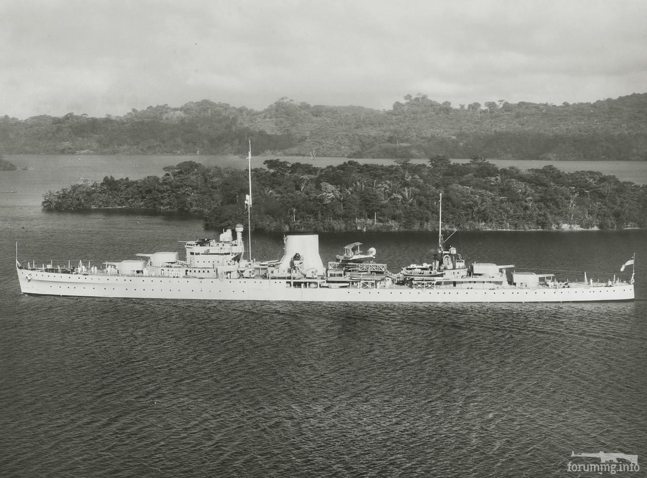 125153 - Броненосцы, дредноуты, линкоры и крейсера Британии