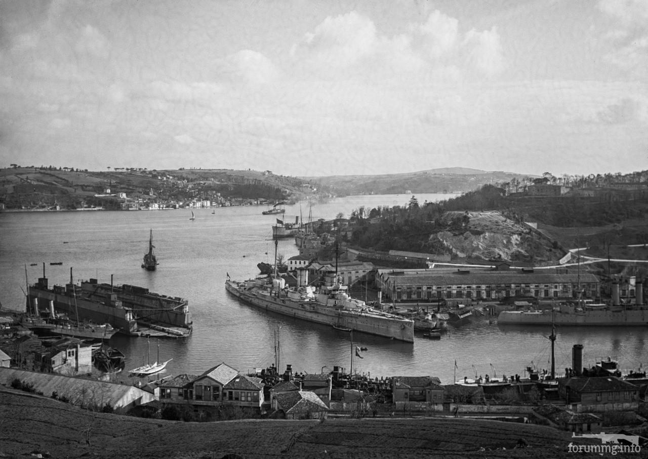 125157 - Германский флот 1914-1945