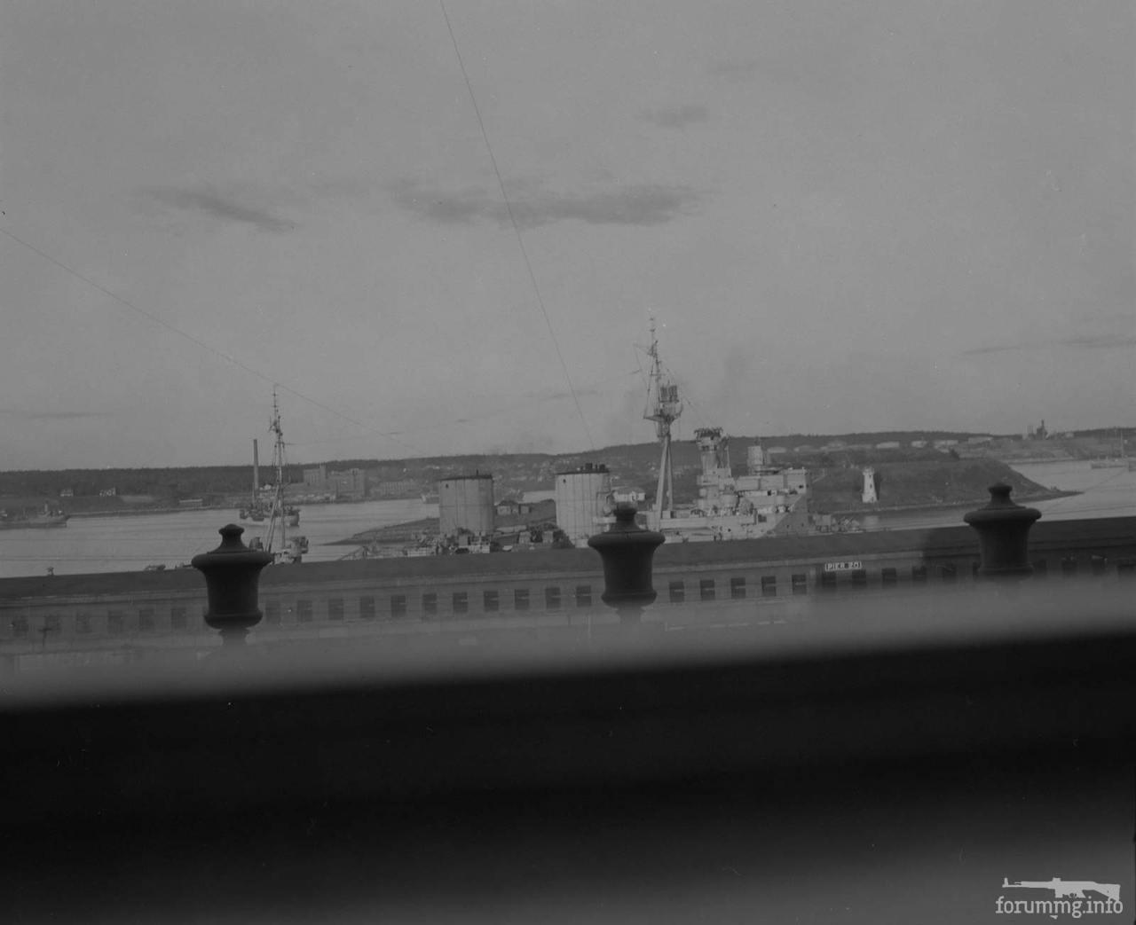 125158 - Броненосцы, дредноуты, линкоры и крейсера Британии