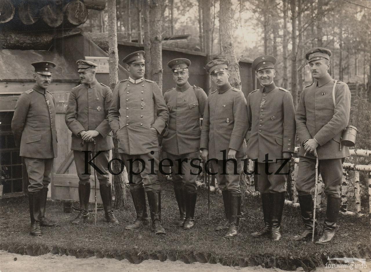 125166 - Военное фото. Западный фронт. 1914-1918г.г.