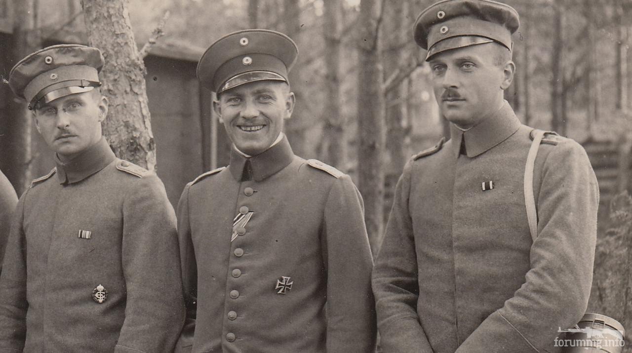 125168 - Военное фото. Западный фронт. 1914-1918г.г.