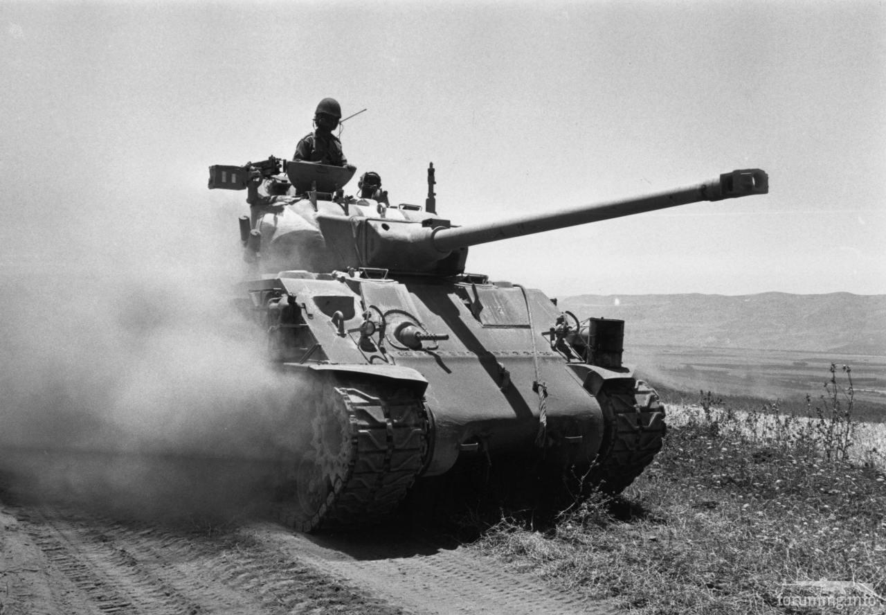 125170 - Войны Израиля - фототема