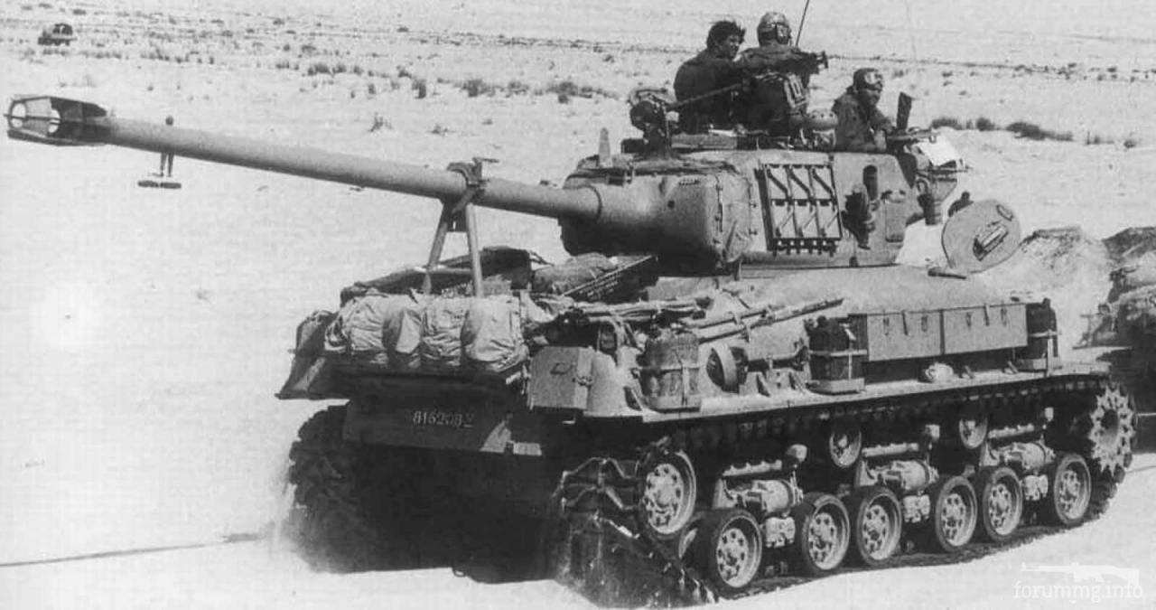 125174 - Войны Израиля - фототема