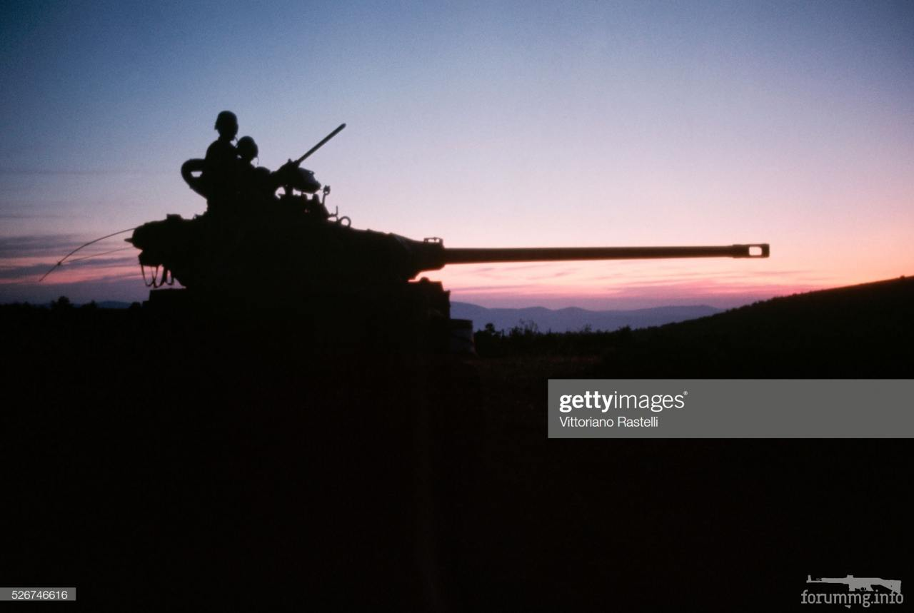 125175 - Войны Израиля - фототема