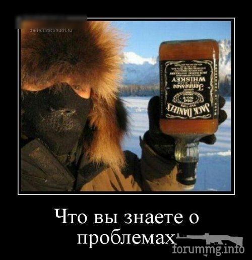 125198 - Пить или не пить? - пятничная алкогольная тема )))