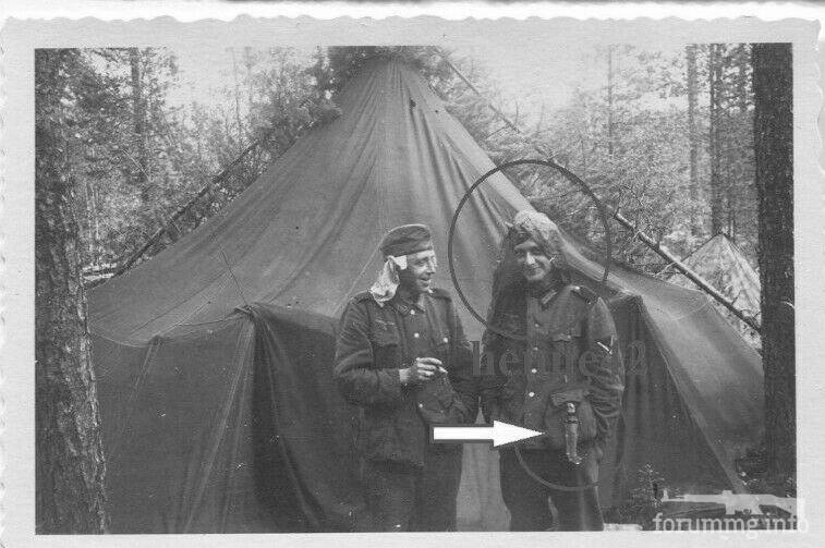 125331 - Восточный фронт - Карелия