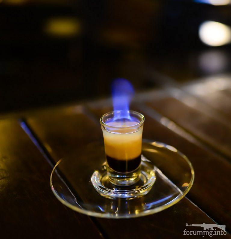 125359 - Пить или не пить? - пятничная алкогольная тема )))