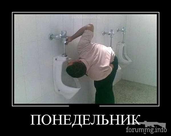 125382 - Пить или не пить? - пятничная алкогольная тема )))