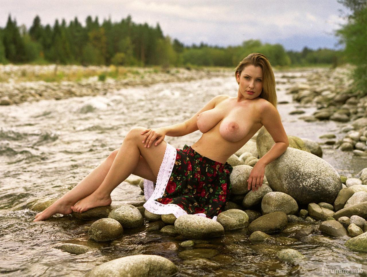 125476 - Красивые женщины