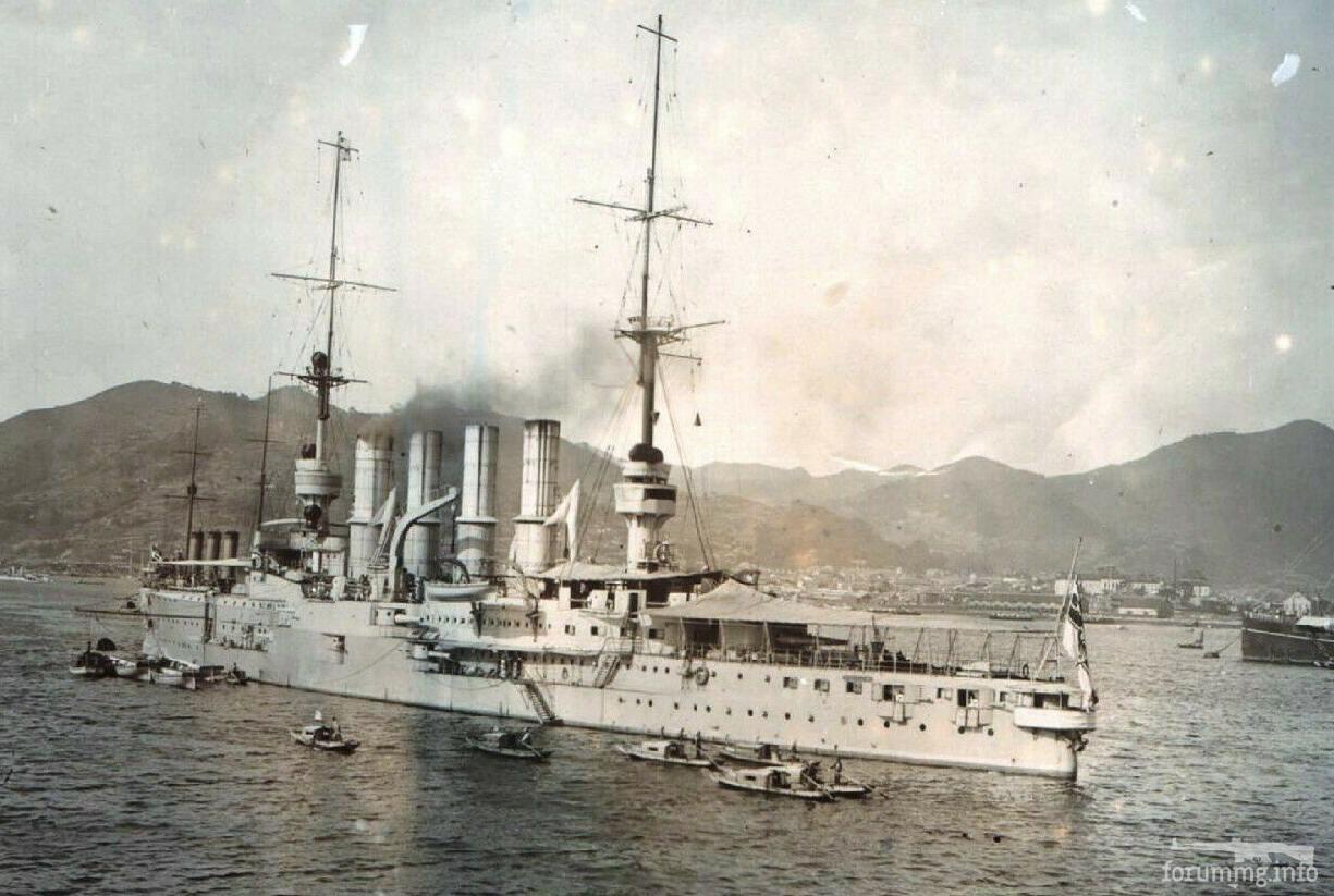 125576 - Германский флот 1914-1945