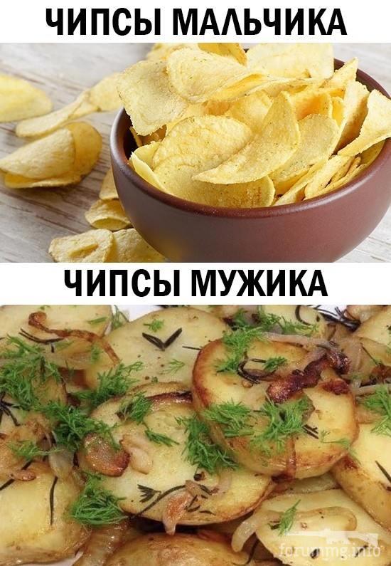 125677 - Закуски на огне (мангал, барбекю и т.д.) и кулинария вообще. Советы и рецепты.