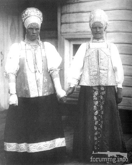 125699 - Украинцы и россияне,откуда ненависть.