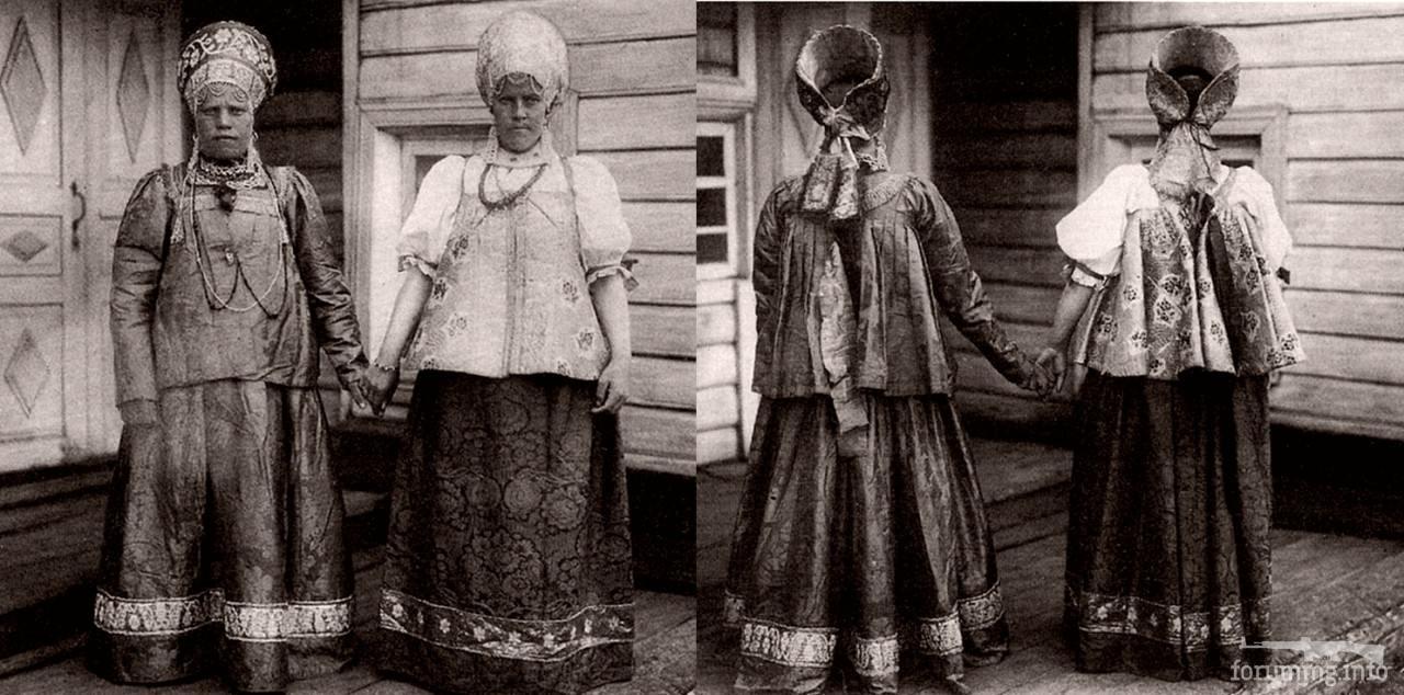 125700 - Украинцы и россияне,откуда ненависть.