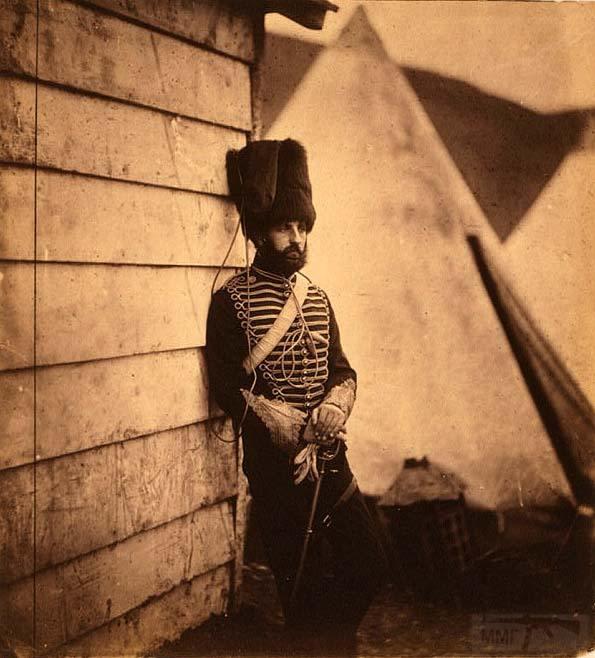 12592 - Причины Крымской войны
