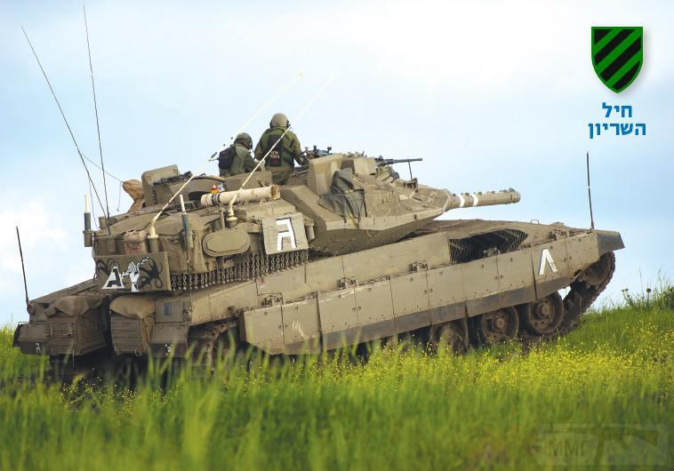 12598 - Современные танки