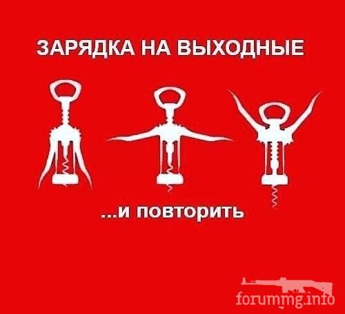 126005 - Пить или не пить? - пятничная алкогольная тема )))