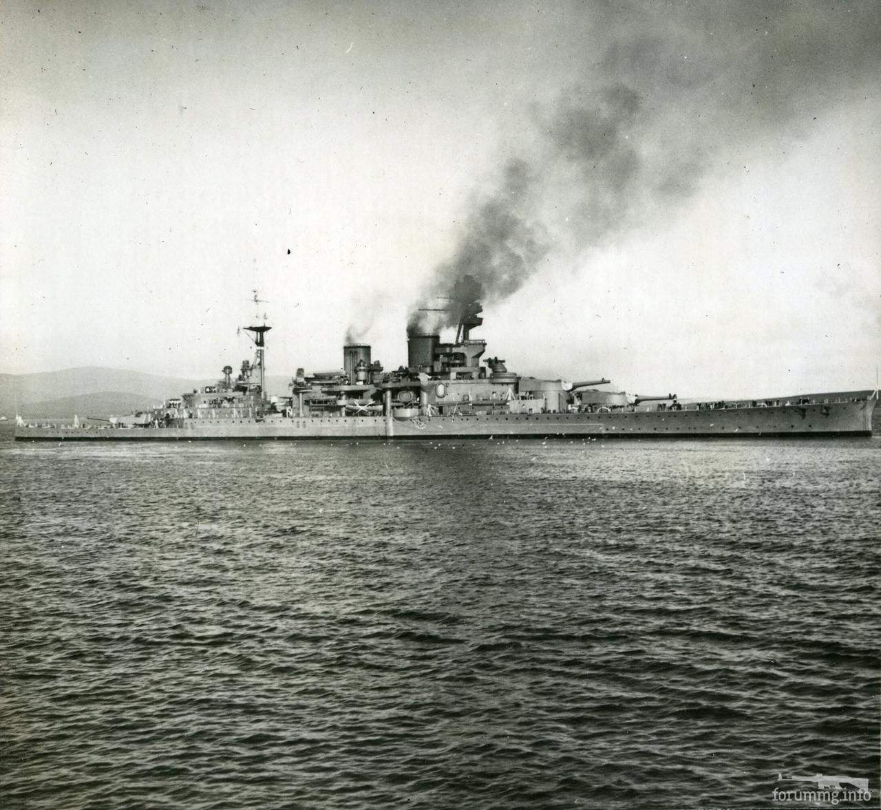 126041 - Броненосцы, дредноуты, линкоры и крейсера Британии