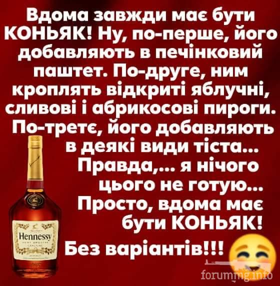126061 - Пить или не пить? - пятничная алкогольная тема )))