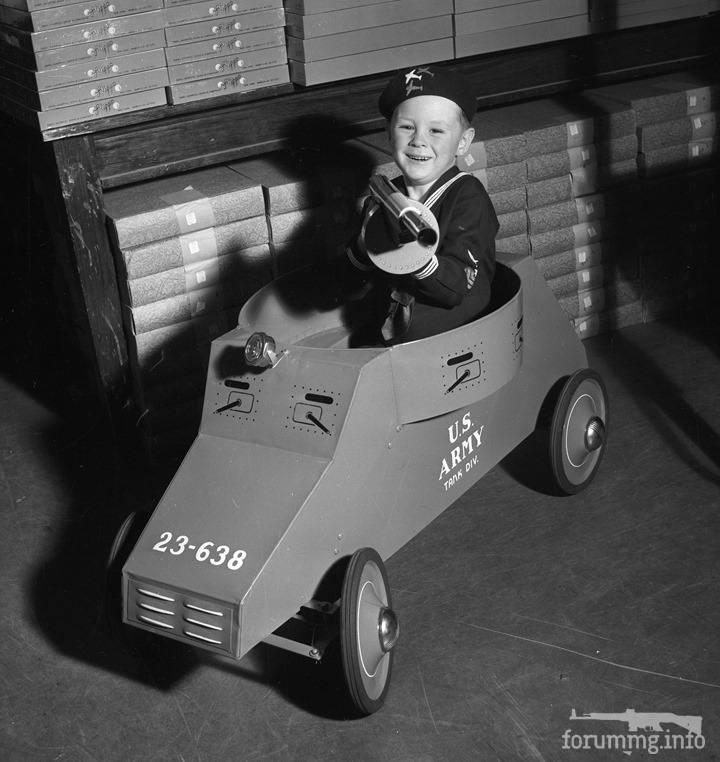 126080 - А у вас были такие игрушки?