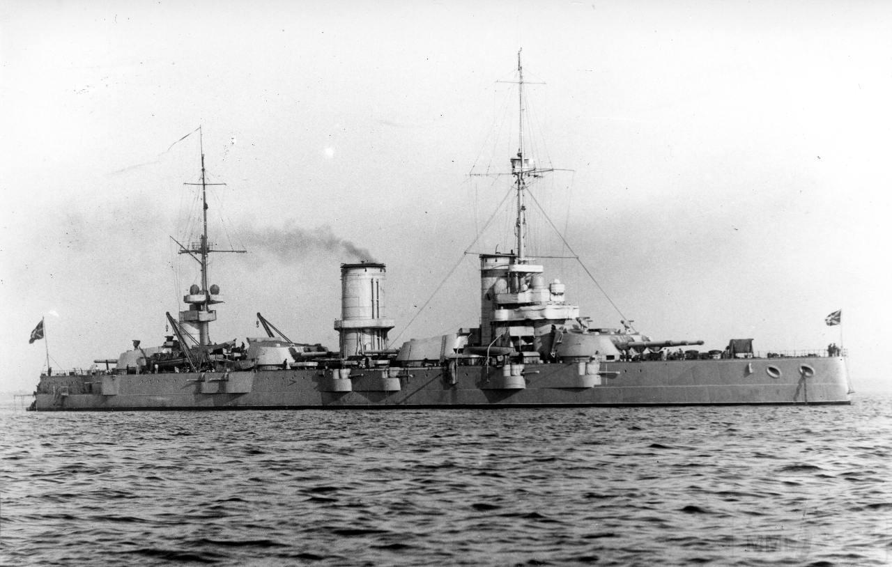 12612 - Паровой флот Российской Империи