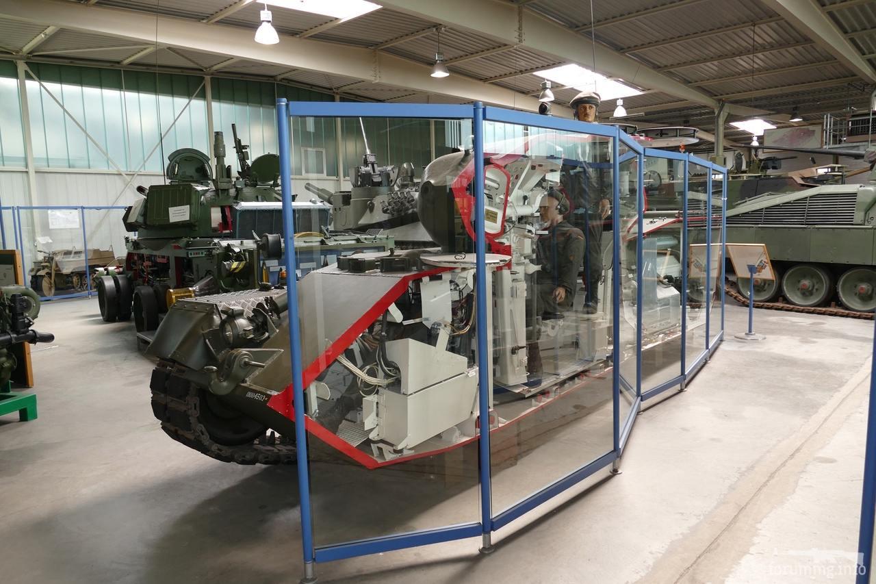 126245 - Современные танки