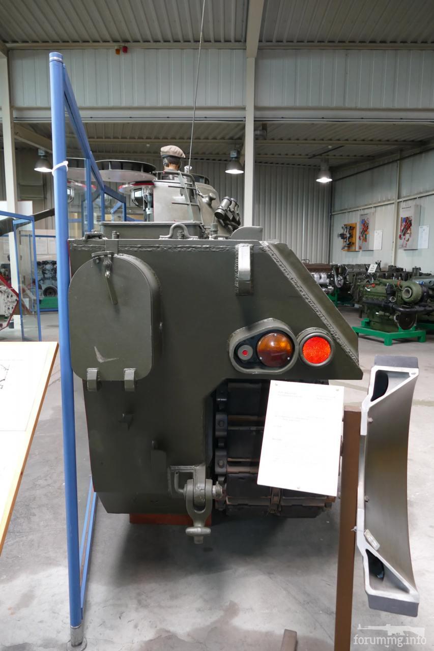 126256 - Современные танки
