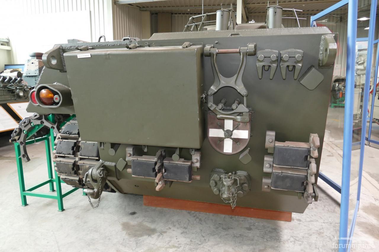 126257 - Современные танки