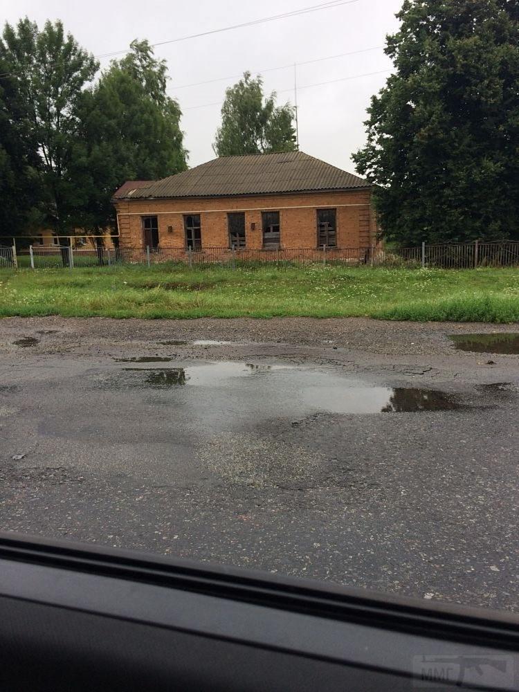 12634 - Оккупированная Украина в фотографиях