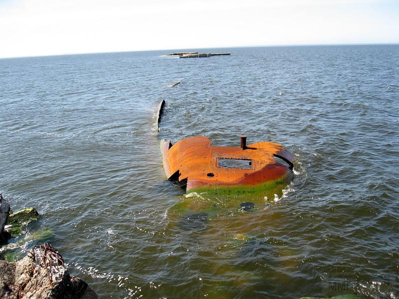 """12646 - Крейсер """"Аврора"""""""