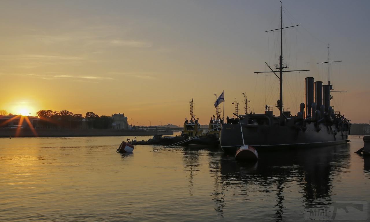 12648 - Паровой флот Российской Империи