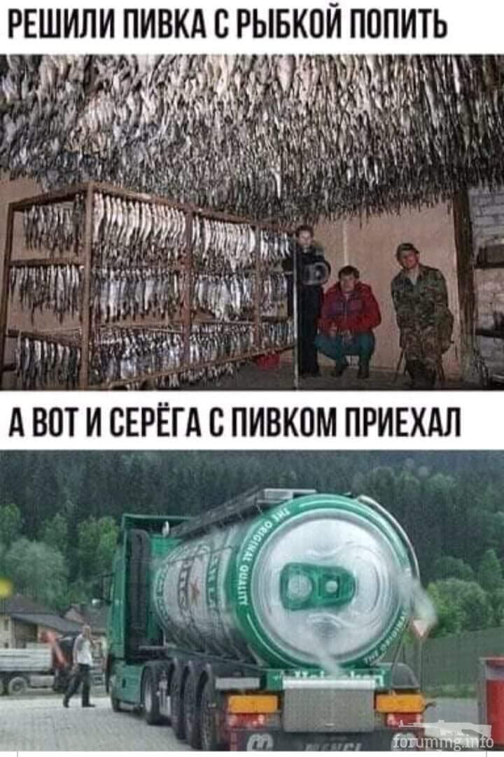 126517 - Пить или не пить? - пятничная алкогольная тема )))