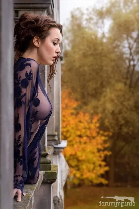 126523 - Красивые женщины
