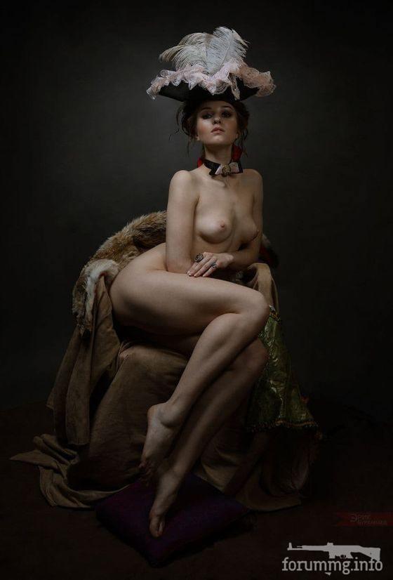 126551 - Красивые женщины