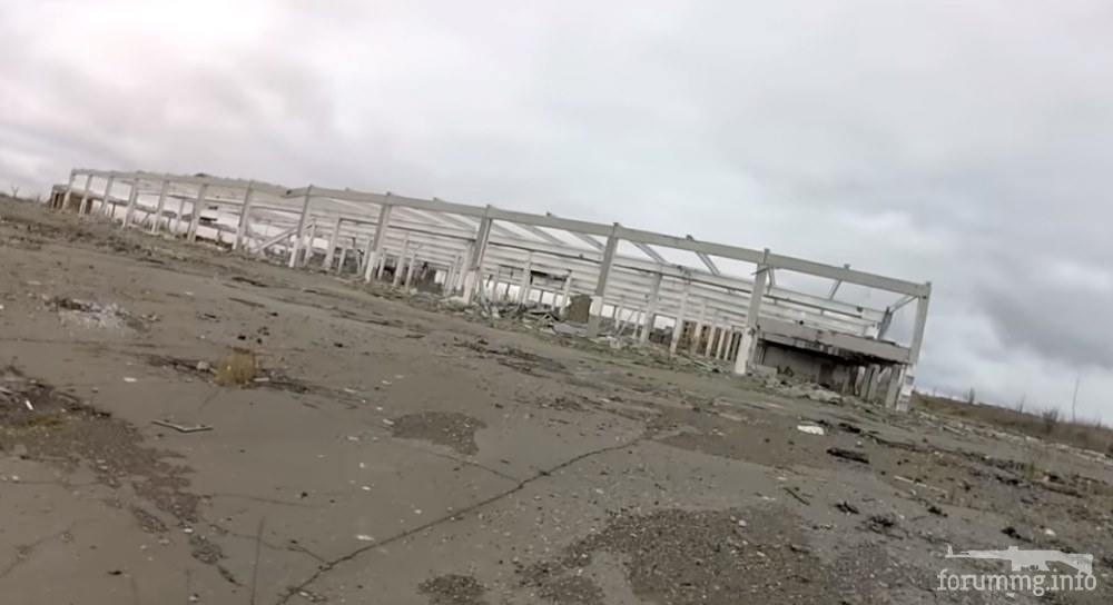 126614 - Командование ДНР представило украинский ударный беспилотник Supervisor SM 2, сбитый над Макеевкой