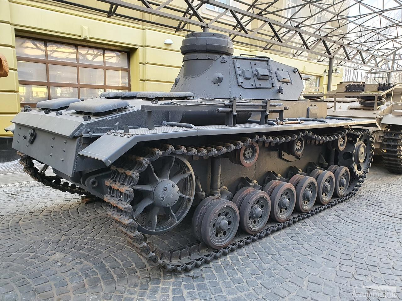 126635 - Музей боевой славы ?