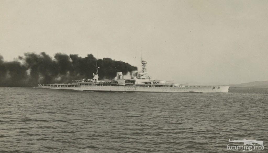 126687 - Броненосцы, дредноуты, линкоры и крейсера Британии
