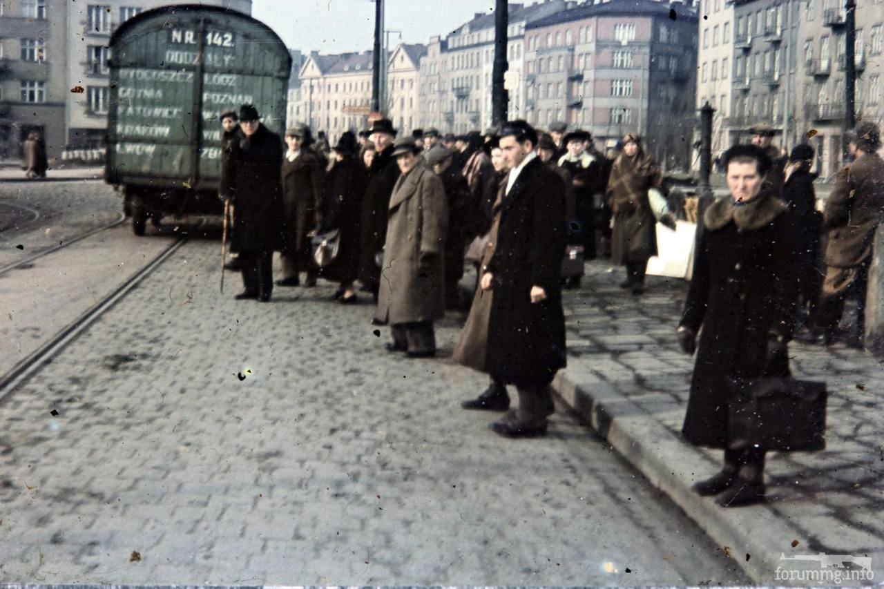 126750 - Раздел Польши и Польская кампания 1939 г.