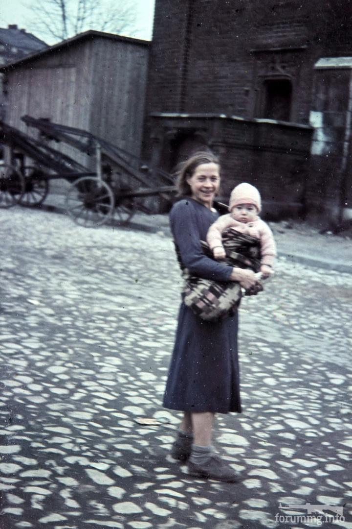 126767 - Раздел Польши и Польская кампания 1939 г.