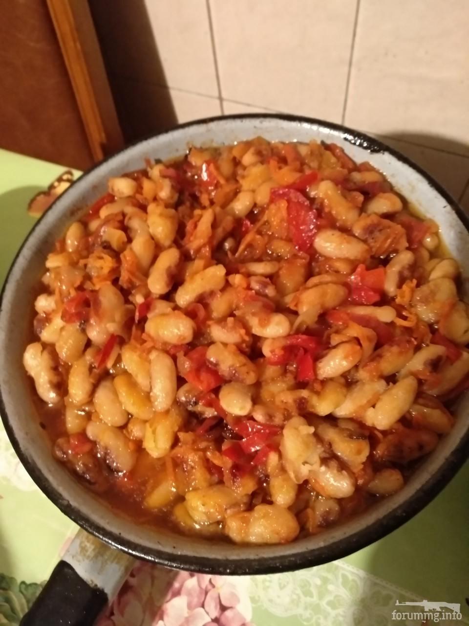 126872 - Закуски на огне (мангал, барбекю и т.д.) и кулинария вообще. Советы и рецепты.