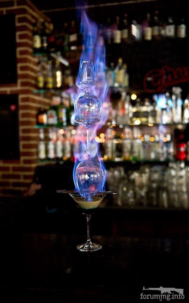 126878 - Пить или не пить? - пятничная алкогольная тема )))