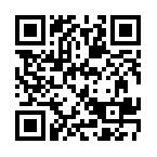 126928 - Помощь форуму