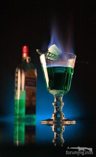 127001 - Пить или не пить? - пятничная алкогольная тема )))