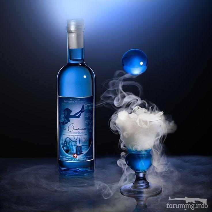 127002 - Пить или не пить? - пятничная алкогольная тема )))