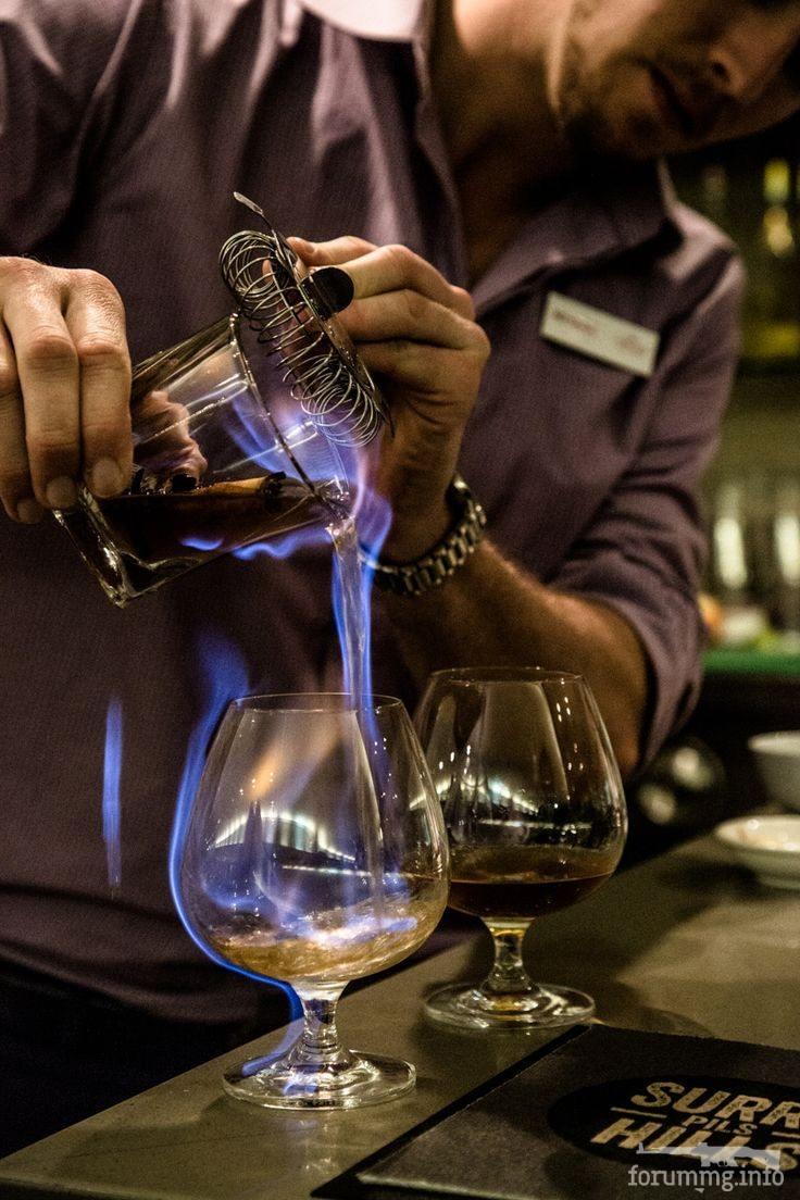 127003 - Пить или не пить? - пятничная алкогольная тема )))
