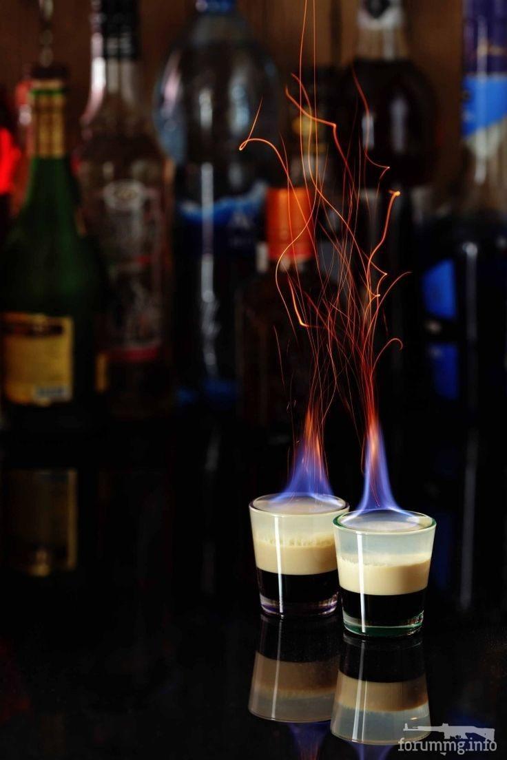 127004 - Пить или не пить? - пятничная алкогольная тема )))