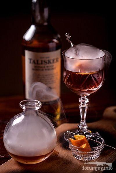 127005 - Пить или не пить? - пятничная алкогольная тема )))