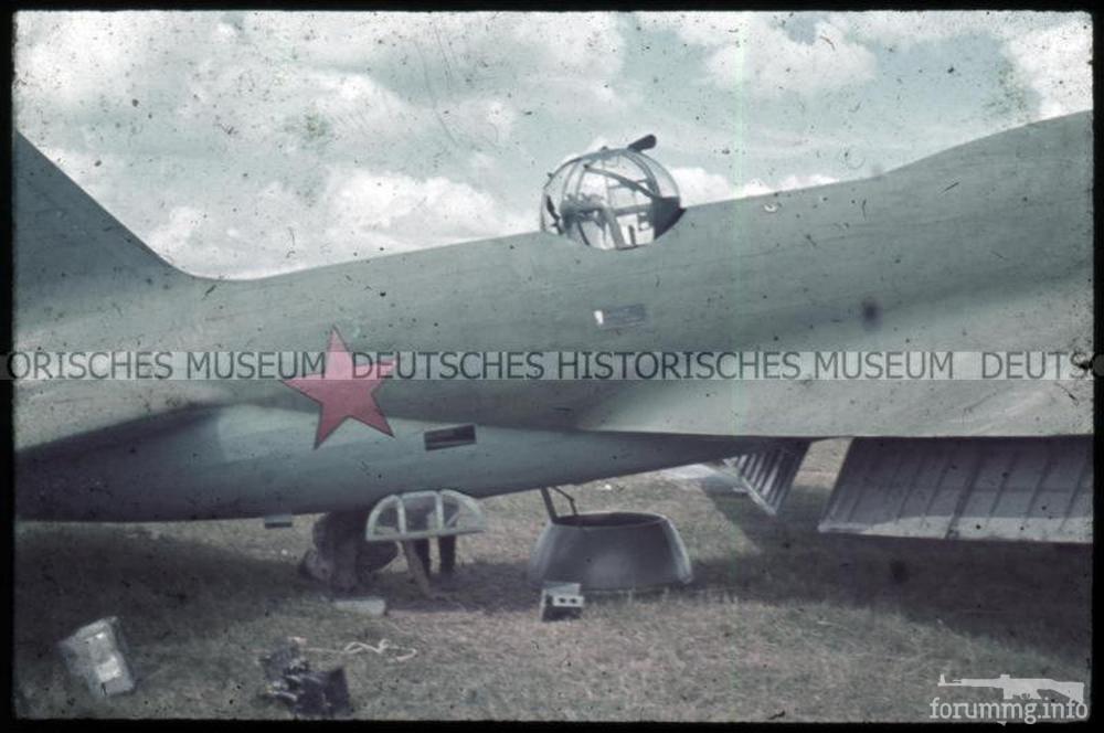 127090 - Лето 1941г,немецкие фото.